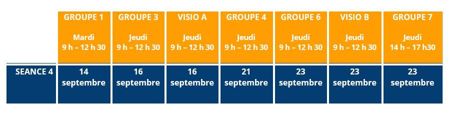 calendrier-des-groupes.png